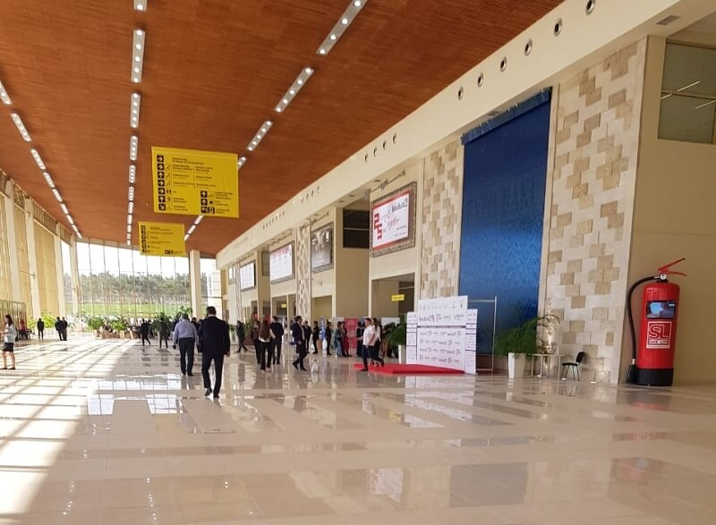 Акватерм Баку 2019 (4)