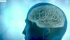 Мелкая пыль попадает в головной мозг (4)