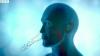Мелкая пыль попадает в головной мозг (5)