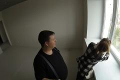 Оконные Фильтры - Фото Дом Вивальди установка (10)