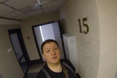 Оконные Фильтры - Фото Дом Вивальди установка (16)