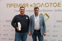 OKFIL-Экоокна-Андрей-Филоненко-Оконные-Фильтры
