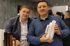 OKFIL-REHAU-Андрей-Березин-Оконные-Фильтры