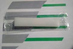 Сменные картриджи к оконным фильтрам (5)