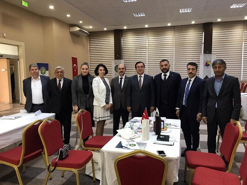 OKFIL Window Filters in Turkey