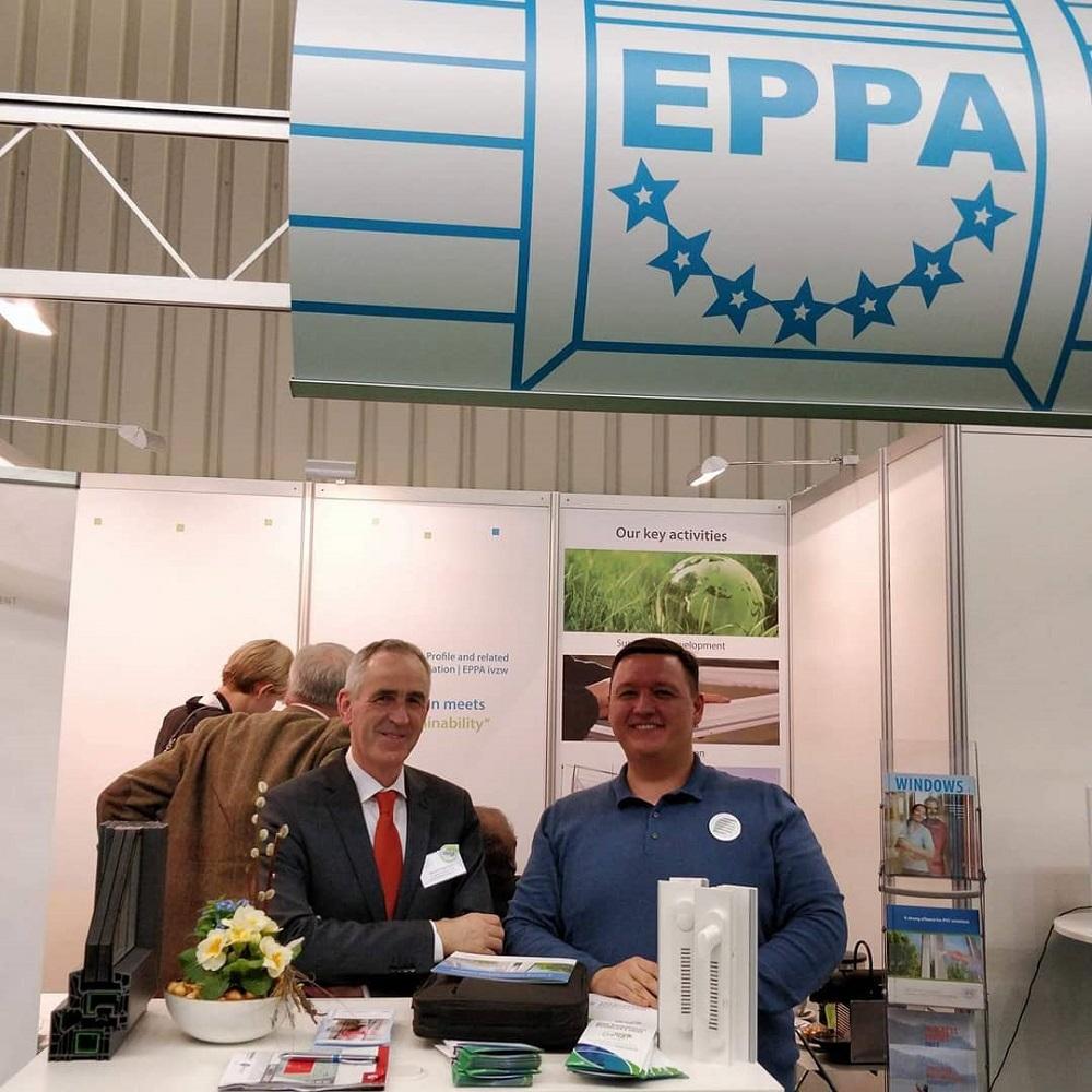 OKFIL-EPPA