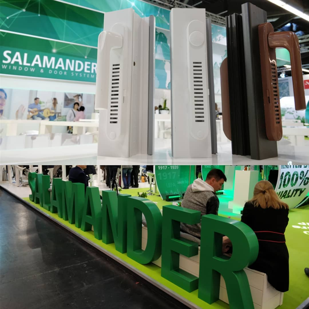 OKFIL-Salamander