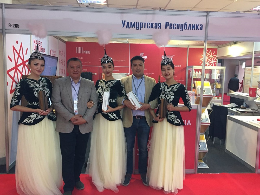 Оконные Фильтры в Казахстане