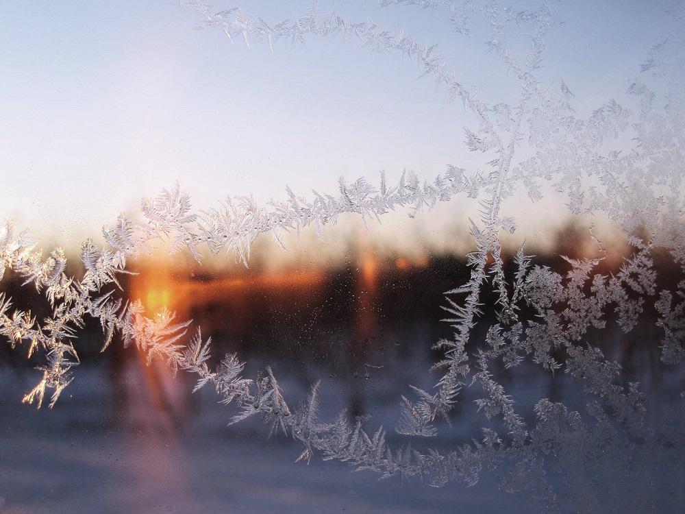 Как подготовить окно к зиме
