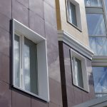 Почему 20% россиян хотят поменять окна