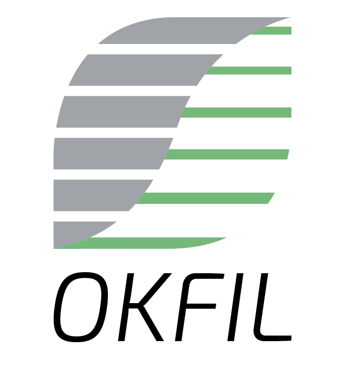 Window Filters Franchise (OKFIL)