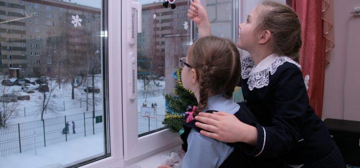Почему так важно проветривать помещения в детских садах, школах и офисах?