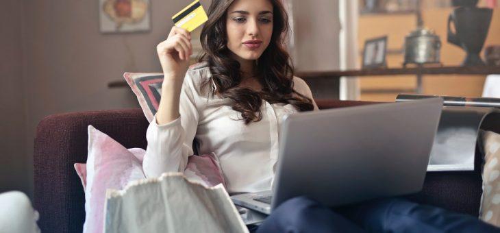 Исследования в 2019 году: выявлено 6 типов потребителей