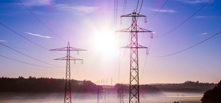 Как окна могут помочь экономить на электроэнергии?