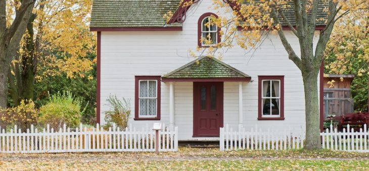 Для чего нужны оконные фильтры в дачном доме?
